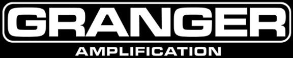 Granger Amplification logo
