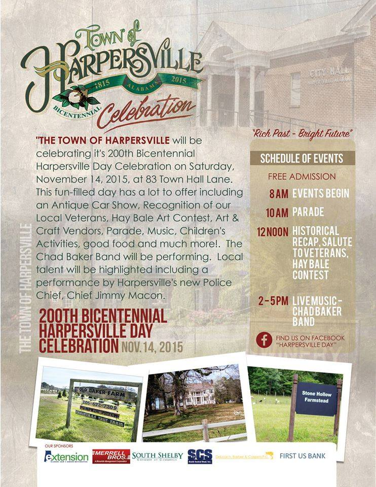harpersville_day_2015